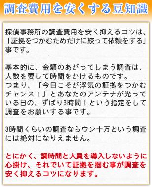 ハライチ探偵事務所 評判 口コミ